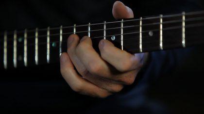 hands006