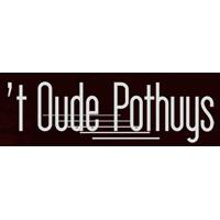 tOudePothuijs
